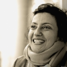 Cristina Monzillo
