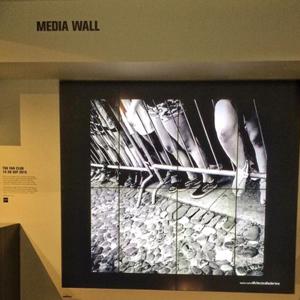 silvia-casali-the-fan-club-the-photographers-gallery-london