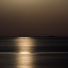 Let the sea play silvia casali photography