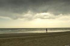 Riccione Shades of Light silvia casali photography 2012