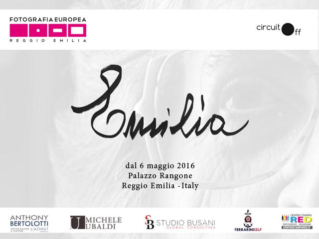 emilia mostra silvia casali fotografia europea 2016