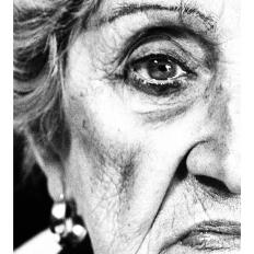 Norma Nironi Ferri
