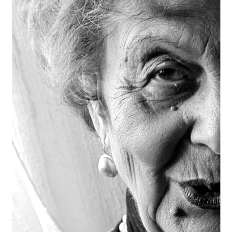 Giuseppina Zanasi Ganassi