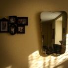 Le case delle signore di Emilia - silvia casali photography
