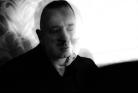 Lorenzo Meo Piano Player