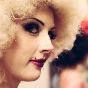 Vogue Parrucchieri Sassuolo Opening silvia casali