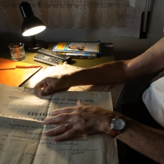 Alberto Soncini Silvia Casali Photography