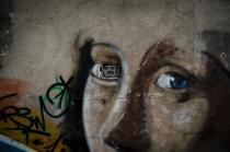Officine Meccaniche Reggiane Silvia Casali Photography
