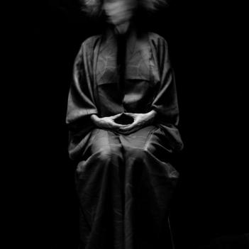 Tatemae Honne Silvia Casali Photography